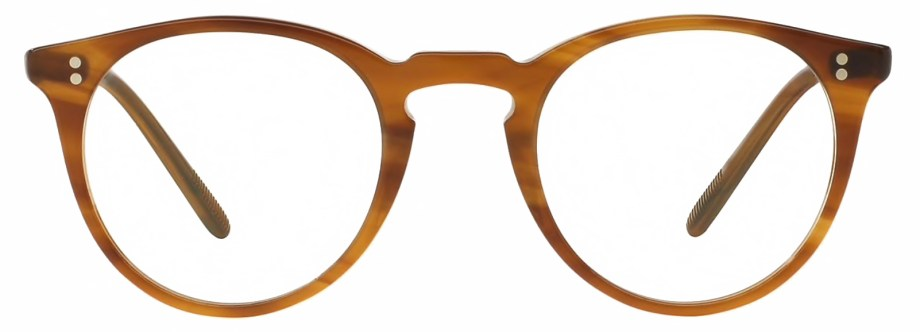 Optical Oliver Peoples O MALLEY – Raintree