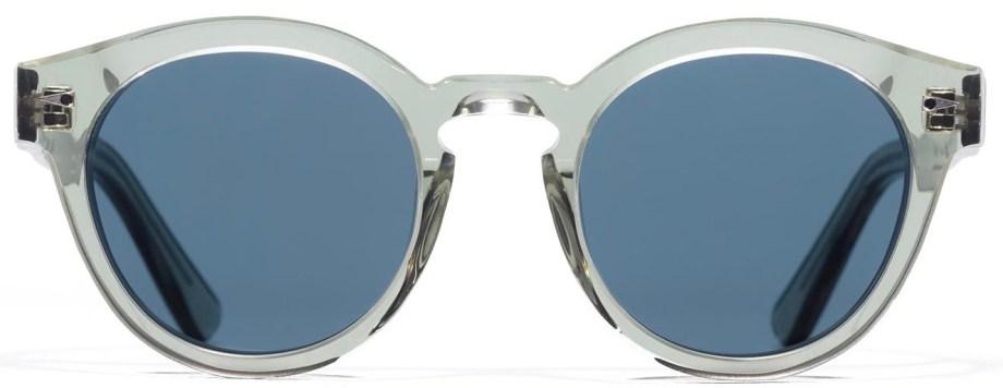 SunglassesAhlem ABBESSES (8mm) – Thymelight _ Green
