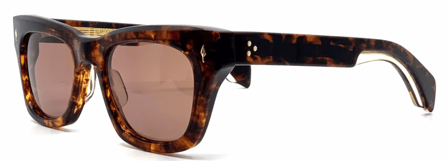 Sunglasses Jacques Marie Mage DEALAN Argyle