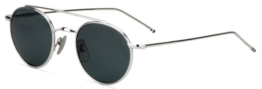 Thom_Browne_101_White_Gold side