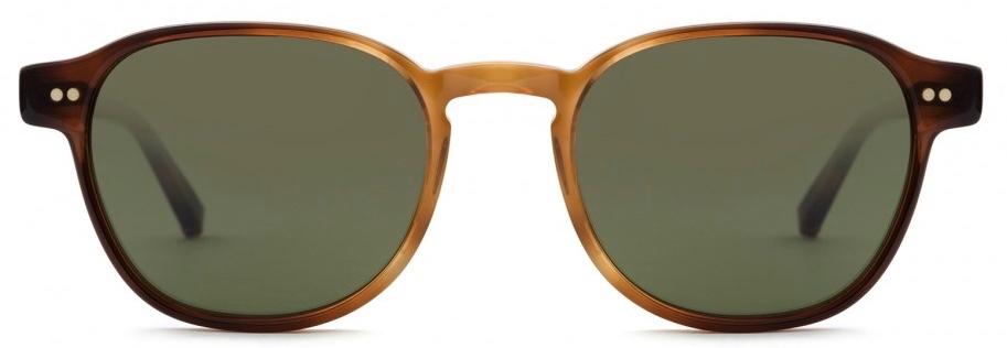 arthur-moscot-1_moscot_sunglasses_storm_1