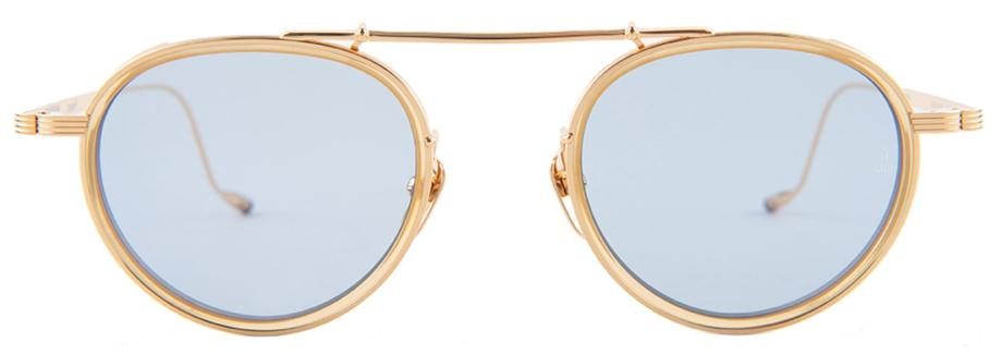 jacques-marie-mage-sunglasses-jacques-marie-mage-apollinaire-rose gold