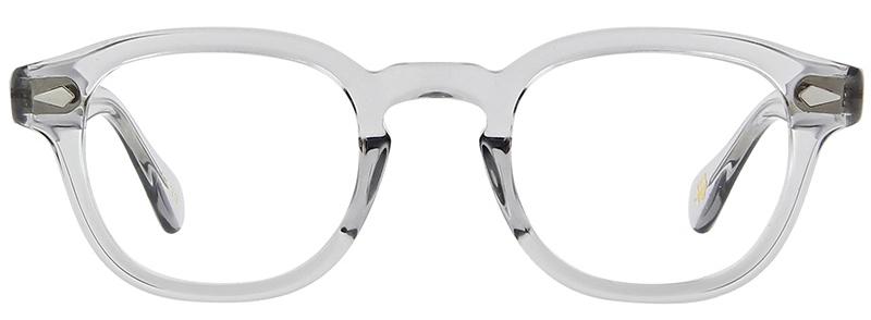 lunettes-de-vue-moscot-lemtosh light grey