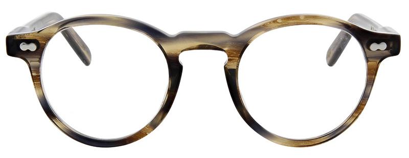 lunettes-de-vue-moscot-miltzen bark