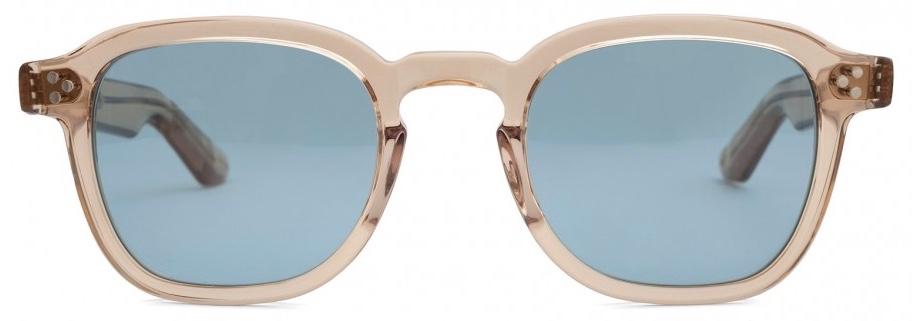 momza-moscot-1_moscot_sunglasses_cinnamon