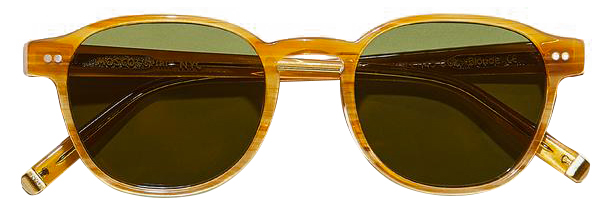moscot arthur-sun-color-blonde-pos-2_900x