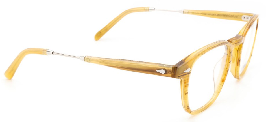 moscot-genug-v-blonde-silver-side
