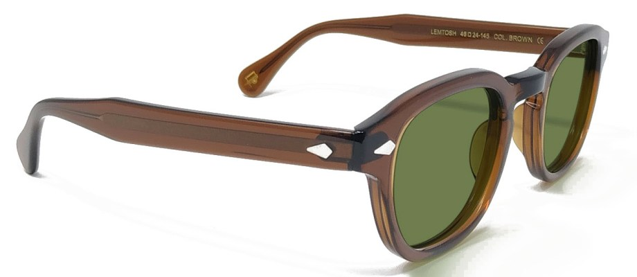 moscot-lemtosh-brown-calibar-green-02