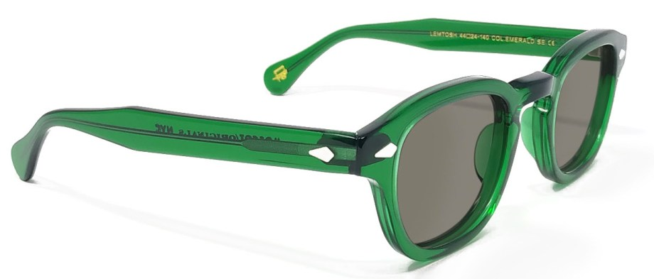 moscot-lemtosh-emerald-grey-02