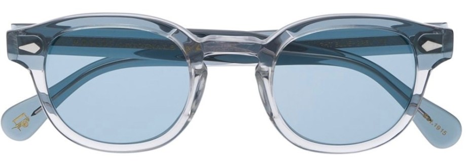 moscot lemtosh light blue grey