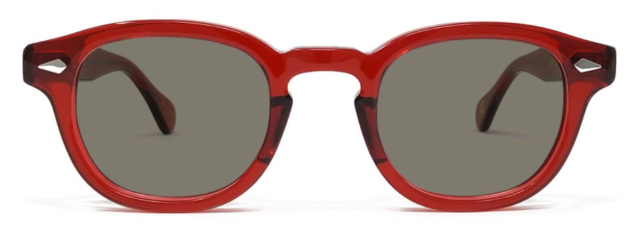 moscot-lemtosh-ruby-grey-01
