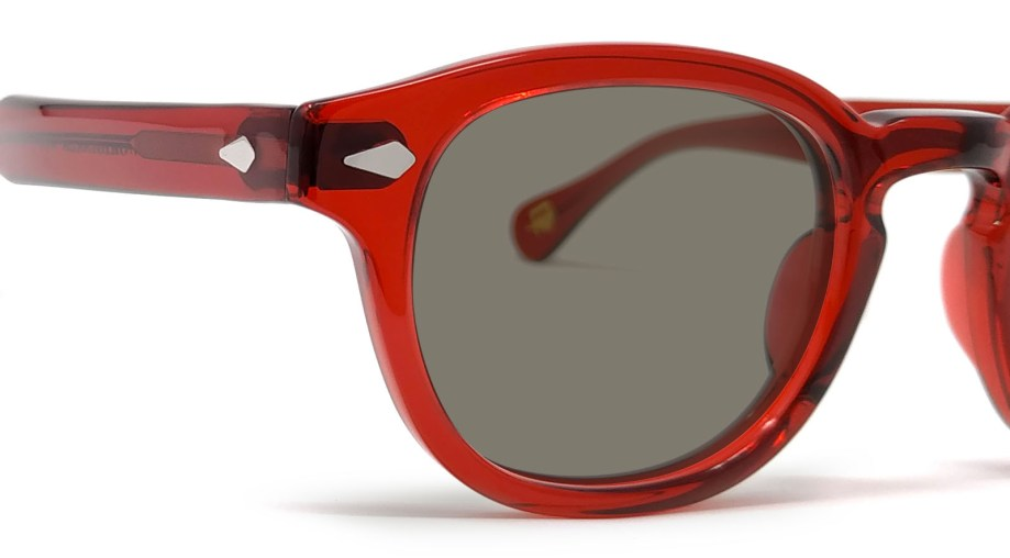 moscot-lemtosh-ruby-grey-03