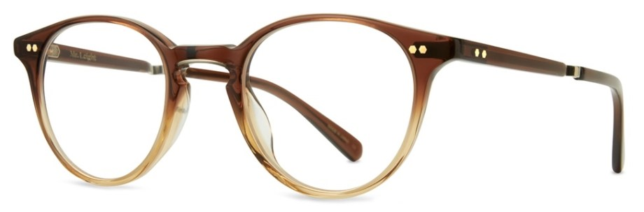 mr leight Marmont Goldenrod side