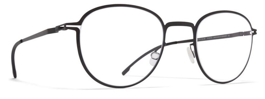 mykita ASMUND 002 side
