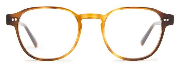 tobacco-moscot-arthur-v-tobacco-glasses-1
