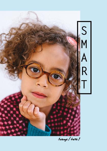 very-smart