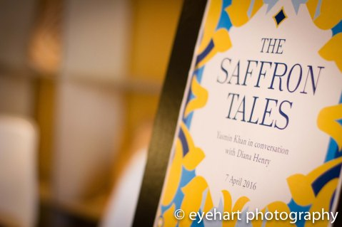Saffron Tales Launch-1