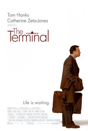 terminal-posters2