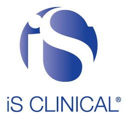 iS Clinical® - SKINCARE