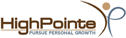 Logo: HighPointe Services