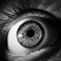 Najpiękniejsze oczy świata
