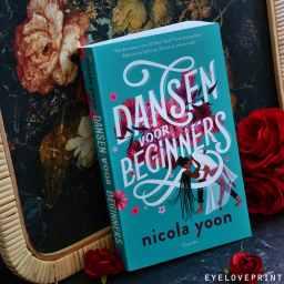 Dansen voor beginners Nicola Yoon recensie