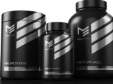 Ghost Lifestyle Sports Nutrition Supplements – Only the Right Supplements Can Adjust Your Fitness Level