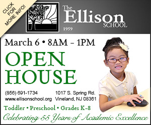 Eyely Design South Jersey School Web Graphics // | Eyely ...