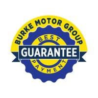 Burke Motor Group - Best Payment Guarantee Automotive Marketing Materials