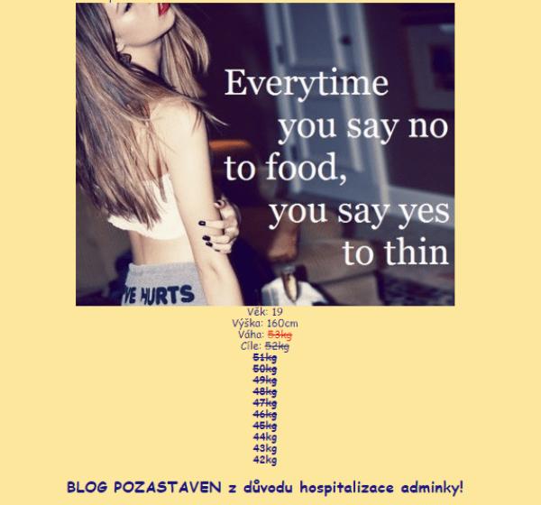 Zdroj: beauty-n-skinny.blog.cz