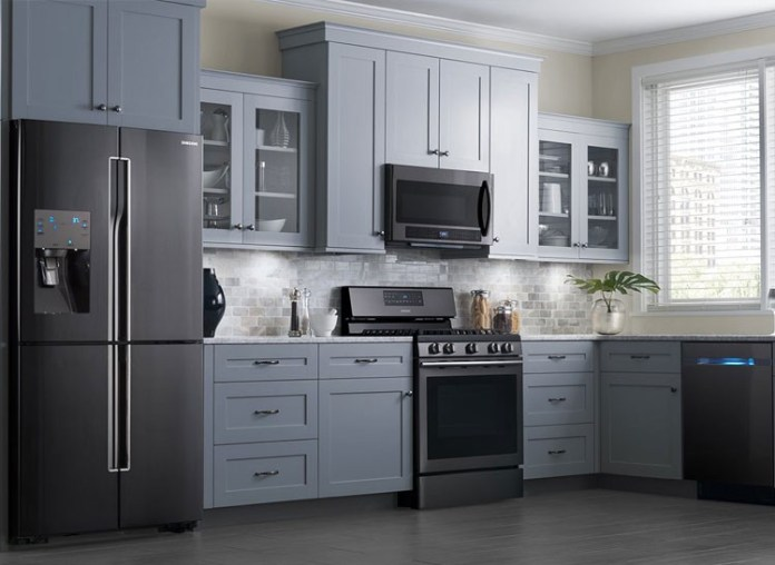 1451428486-cr-home-ii-black-stainless-samsung-10-15