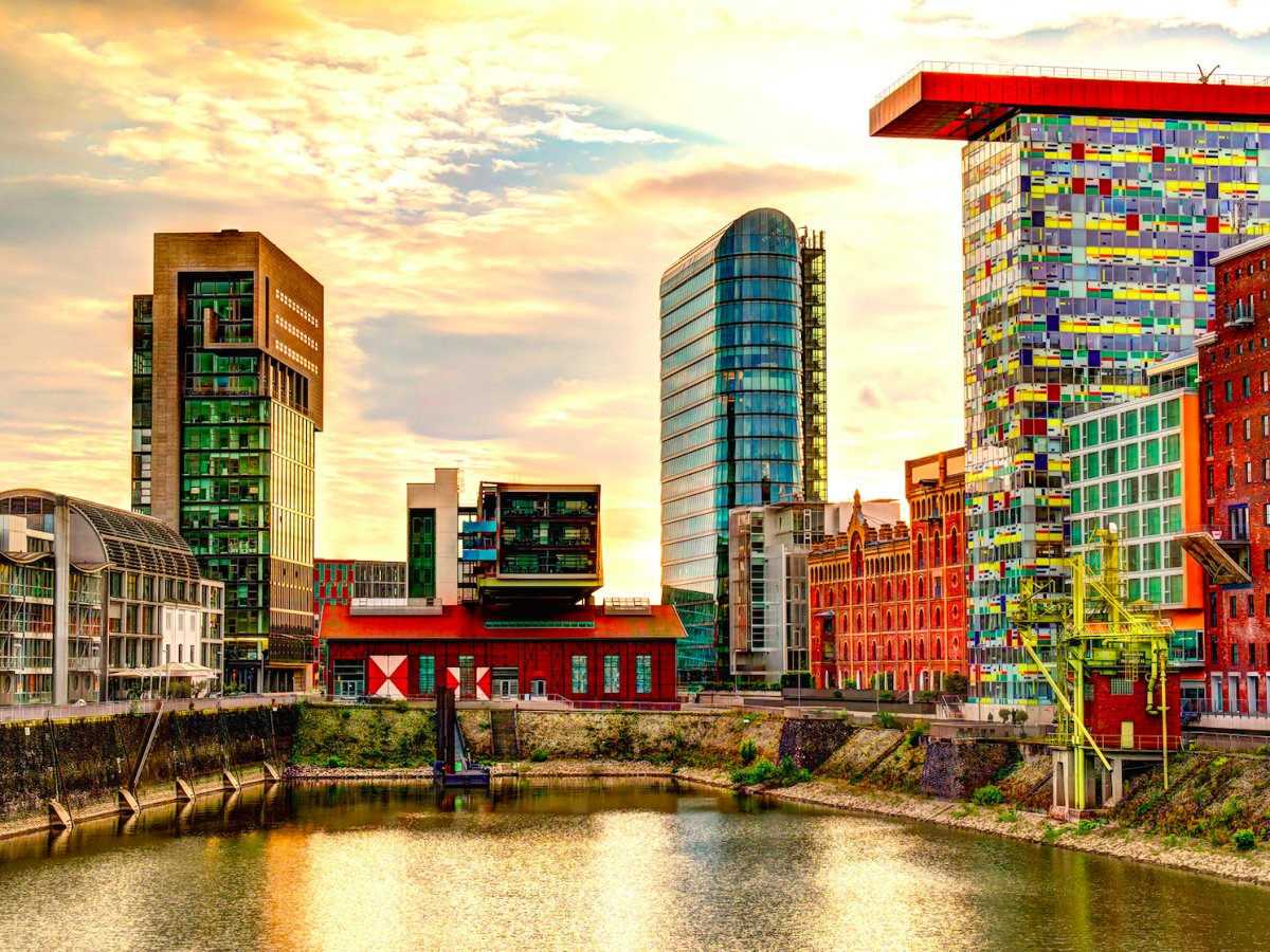 6-dusseldorf-germany--the-city-in-western-germany-is-known-for-its-fashion-industry-and-art-scene-and-nearly-tops-the-list-with-its-good-balance-of-mercers-10-analytical-measures