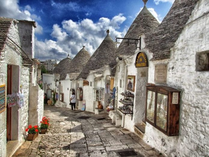 AD-Fairy-Tale-Villages-52