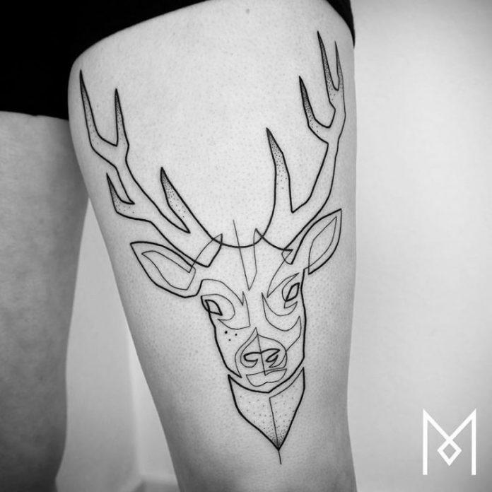AD-Minimalist-Single-Line-Tattoos-By-Mo-Ganji-29
