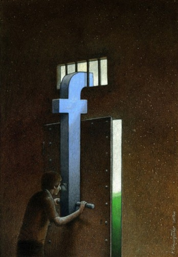 AD-Satirical-Illustrations-Show-Our-Addiction-To-Technology-03