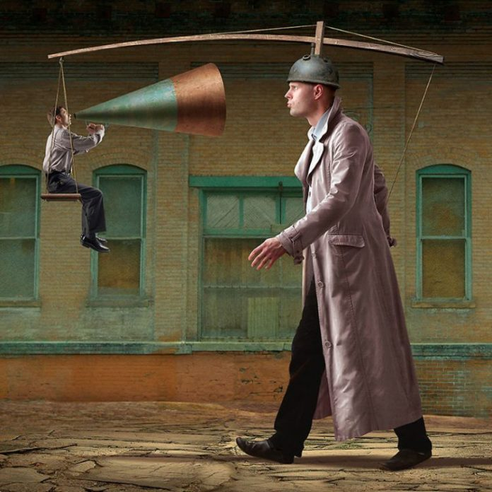 AD-Surreal-Illustrations-Poland-Igor-Morski-30