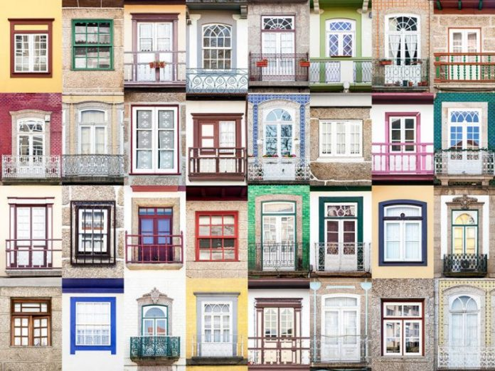AD-Windows-Doors-Of-The-World-By-Andre-Vicente-Goncalves-07
