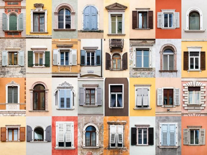 AD-Windows-Doors-Of-The-World-By-Andre-Vicente-Goncalves-11