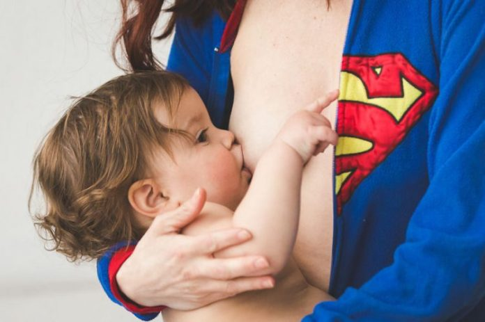 Breastfeeding-Stories-Moments-of-Motherhood-572b6d9801a9c__880
