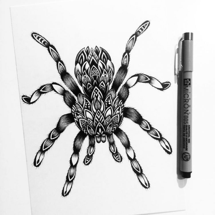 i-am-obsessed-with-drawing-super-detailed-art-part-2-584672b49208c__880