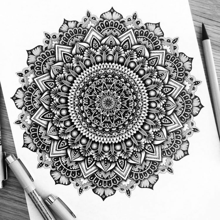 i-am-obsessed-with-drawing-super-detailed-art-part-2-58467462a16db__880