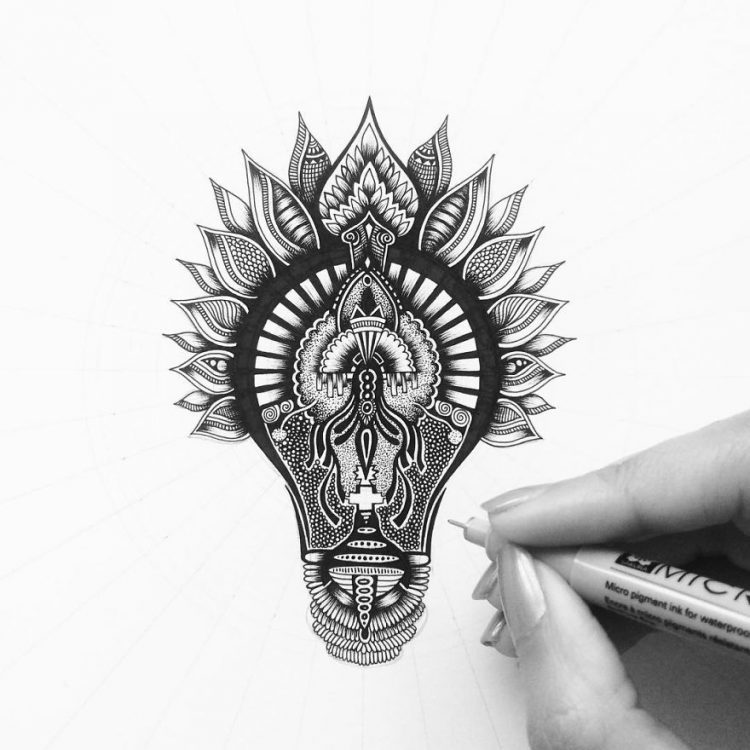 i-am-obsessed-with-drawing-super-detailed-art-part-2-584698c496728__880