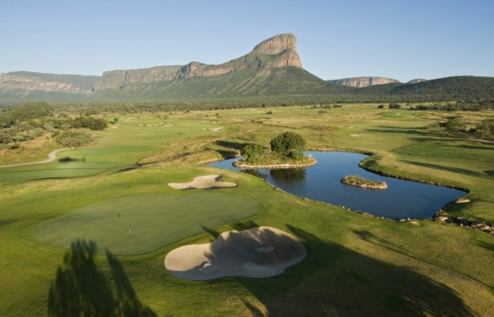 Legend-Golf-Safari-Resort-Signature-Course2100x1350