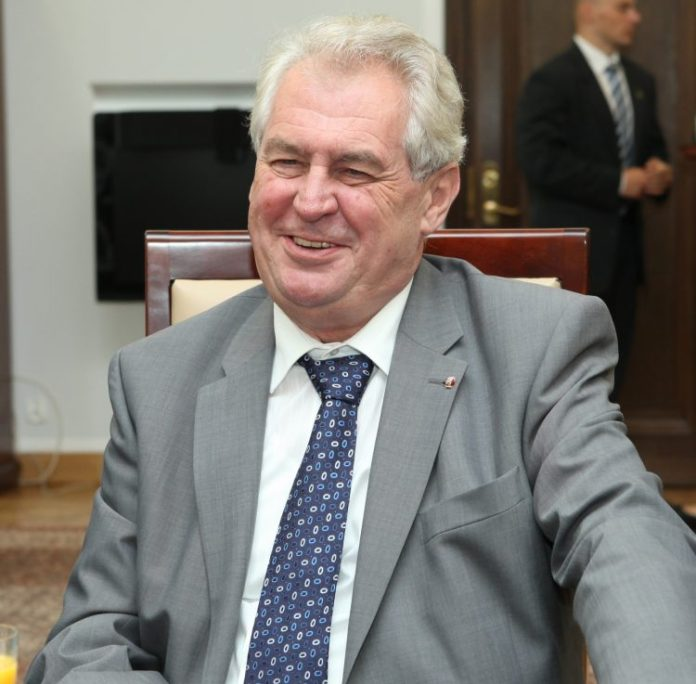 Miloš_Zeman_Senate_of_Poland_(cropped)