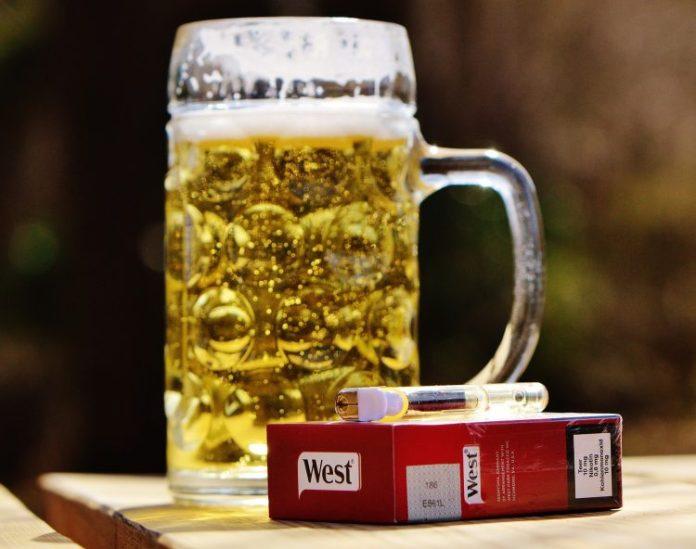 beer-1286723_1920