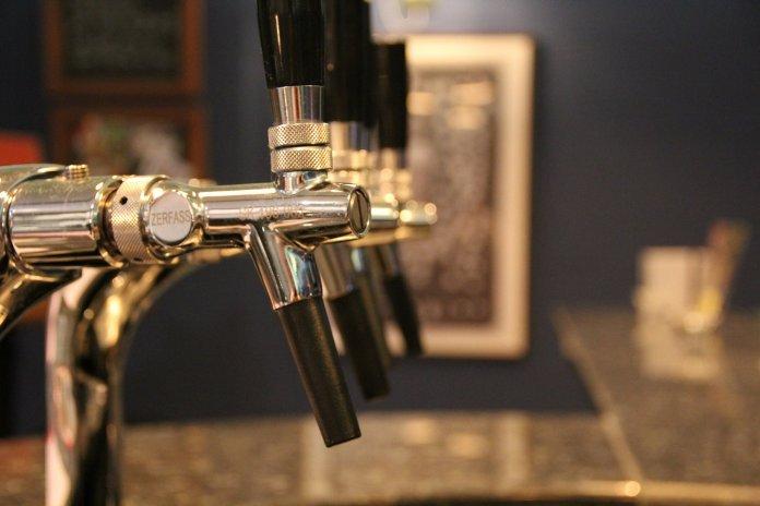 beer-203855_1920
