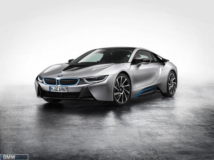bmw-i8-official-images-05