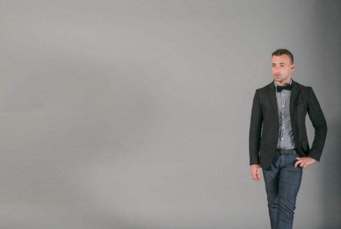bow-tie-fashion-man-person