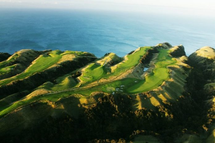 capekidnappers