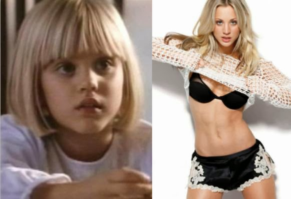 celebrities-all-grown-up-13
